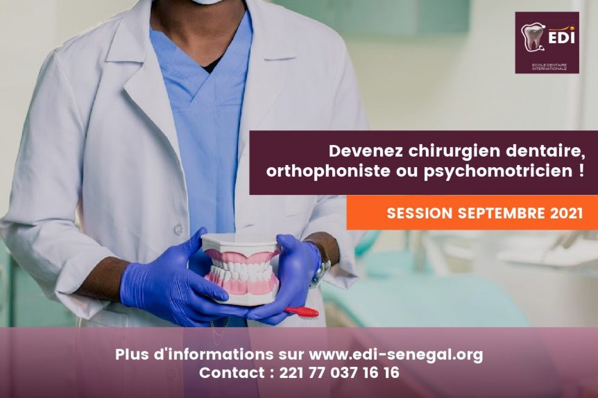Ecole dentaire internationale